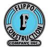 Flippo Construction Company, Inc.