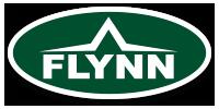 Flynn America LP