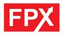 FPX, LLC