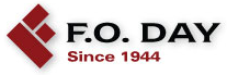 Francis O Day Co., Inc