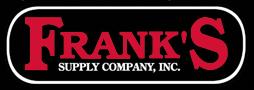 Frank's Supply Company, Inc.