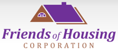 Friends of Housing Corporation