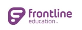 Frontline Education