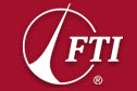 Frontier Technology Inc.