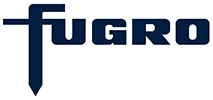 Fugro USA Marine Inc.