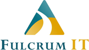 Fulcrum IT Services, LLC