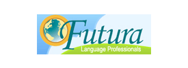 Futura Language Professionals