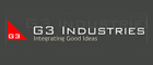 G3 Industries, Inc.