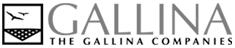 Gallina Companies