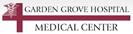 Garden Grove Hospital Medical Center