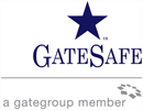 Gate Safe, Inc