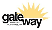 Gateway Community Industries, Inc.