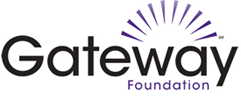 Gateway Foundation, Inc.