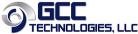 GCC Technologies LLC