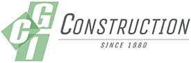 Chris Greene Inc Construction