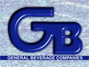 General Beverage & General Beer Companies