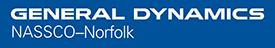 General Dynamics Nassco - Norfolk
