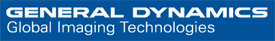 General Dynamics Land Systems Customer Service & Support Company