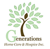 Generations Home Care & Hospice, Inc.