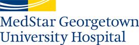 MedStar Georgetown University Hospital