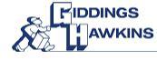Giddings Hawkins