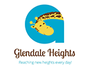 Glendale Heights Child Care