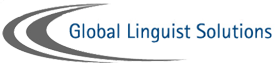 Global Linguist Solutions