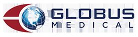Globus Medical, Inc.