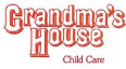Grandma's House Day Care