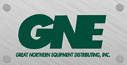 Great Northern Equipment Distributing Inc.