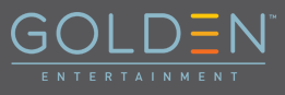 Golden Entertainment Inc