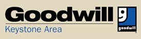 Goodwill Keystone Area