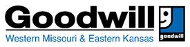 Goodwill Western Missouri and Eastern Kansas