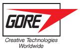 W.L. Gore & Associates, Inc.