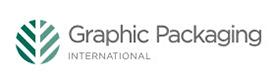 Graphic Packaging International, LLC