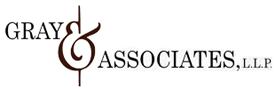 Gray & Associates, L.L.P.