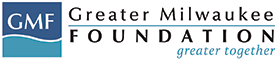 Greater Milwaukee Foundation