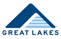 Great Lakes Educational Loan Services Inc.