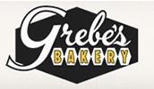 Grebe's Bakery