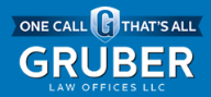 Gruber Law Offices