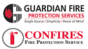 Continental Fire and Safety Services, LLC.