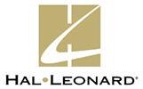 Hal Leonard Corporation