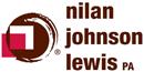 Nilan Johnson Lewis PA