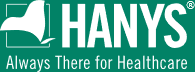 Healthcare Association of New York State
