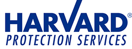 Harvard Protection Services