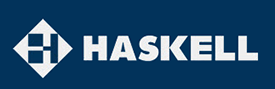 The Haskell Company