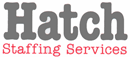 Hatch Staffing Services Inc.