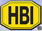 Holtger Bros., Inc