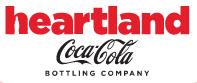 Heartland Coca-Cola Bottling Company