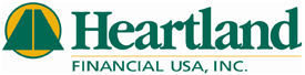Heartland Financial USA, Inc.
